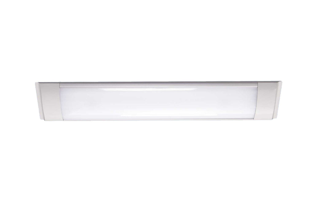 LED Ceiling Fitting - LED Fluorescent Type 16W & 32W