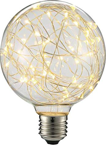 Decorative LED Bulb - Fairy Light LED Bulbs