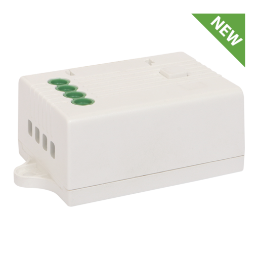 Wireless WiFi Dimmer Receiver