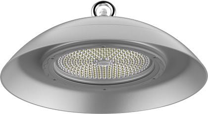LED High Bay - Food Industry High Bay 100W / 150W / 200W (IP66)