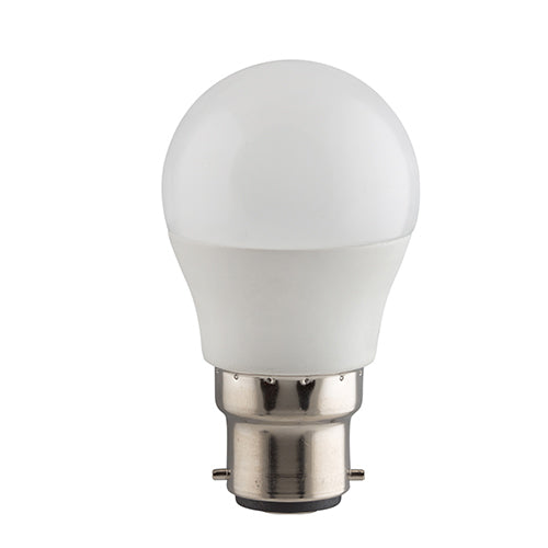 LED Golf Ball 5W (Dimmable)