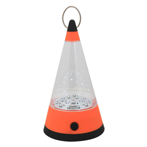 Multi Purpose - LED Lantern
