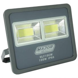 LED Flood Lights - 100W / 200W / 300W / 500W