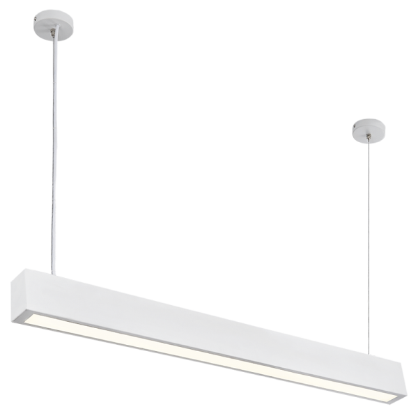 LED Pendant - Linear 12W