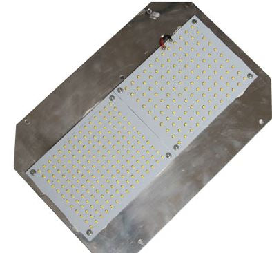 100W LED Industrial Bulkhead Replacement Panel (MAG44)
