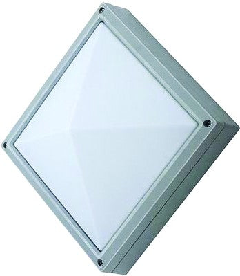 LED Bulkhead - Diamond 20W