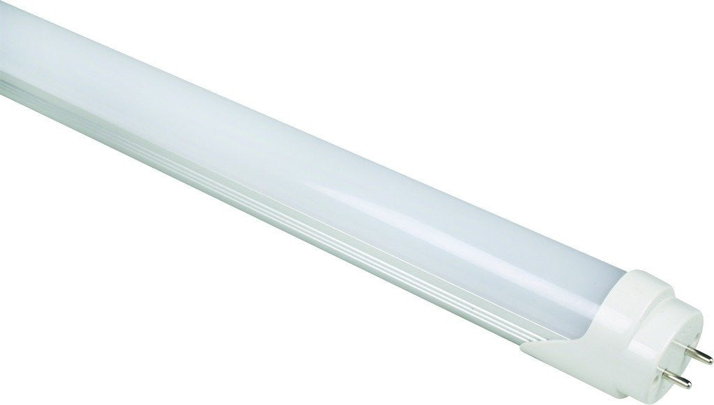 T8 LED Tube - Warm White