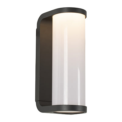 Eurolux Outdoor LED Wall Light - Adalyn 10W