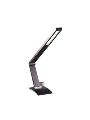 LED Desk Lamp - 3W Aluminium