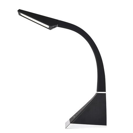 LED Desk Lamp - 10W with CCT Adjustable