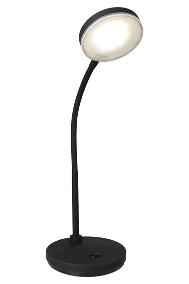 LED Table Lamp - 5.5W Burj LED Desk Lamp