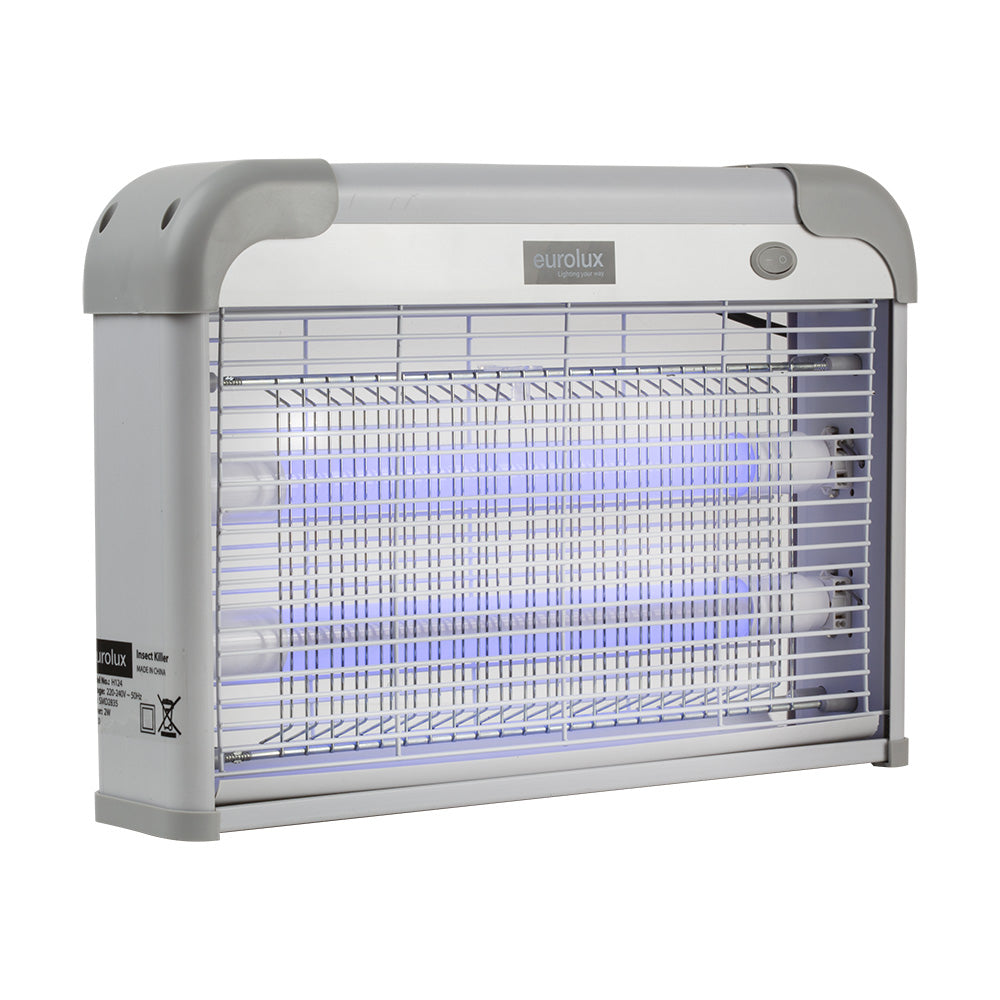 LED Insect Killer - Small / Medium / Large