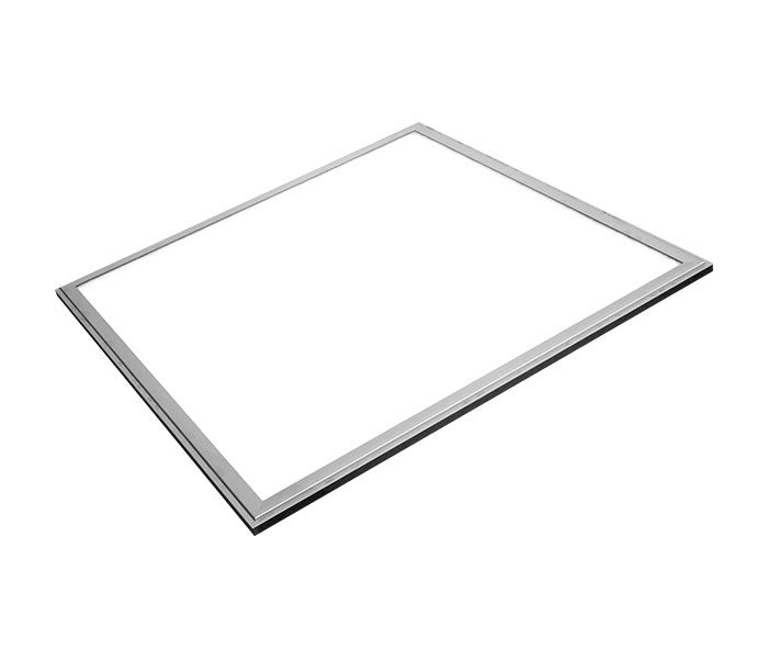 36w Ceiling Panel Light White Body Also for 595 x 595 LED Panel Surface Mount Frame 600 x 600 Box Kit for 48w 40w