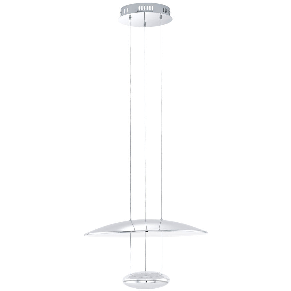 LED Pendant - Lemos 15.6 Watt