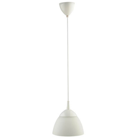 LED Pendant - Lucia Warm White + RGB