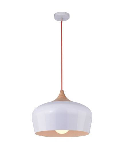 LED Pendant - Scandinavian 1