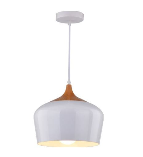 LED Pendant - Scandinavian 3