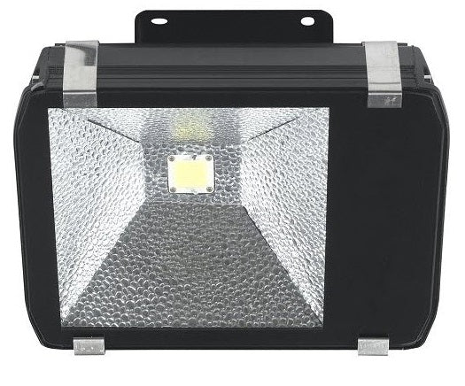LED Flood Light - 100W (Bridgelux Chip)