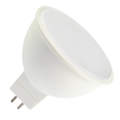 LED Down Light - MR16 3W / 6W