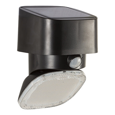 Mars Solar Wall / Area Light - 20W