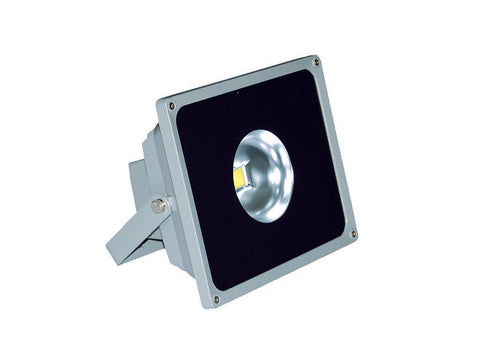 LED Flood Lights - Narrow Beam 30W / 40W / 50W