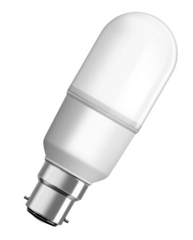 Osram LED Bulb - 7 / 9 Watt Stick Light