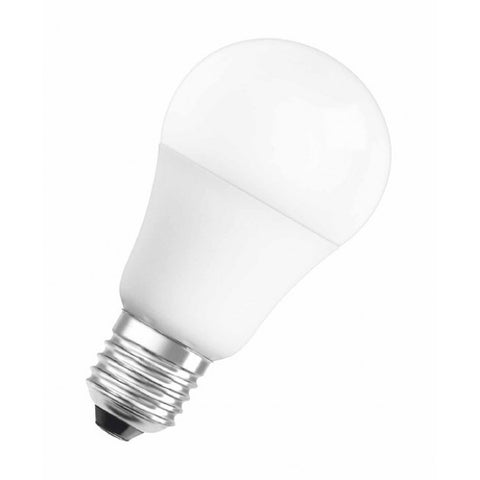LED Dimmable 9W Bulb