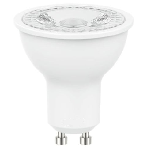 LED Down Light - 4.7W GU10 LED Solo