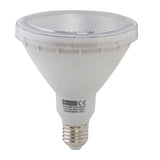 LED Bulb - 14W PAR38 Warm White / Cool White / Blue / Green / Red / Yellow