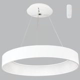 LED Pendant - CCT Adjustable 32W
