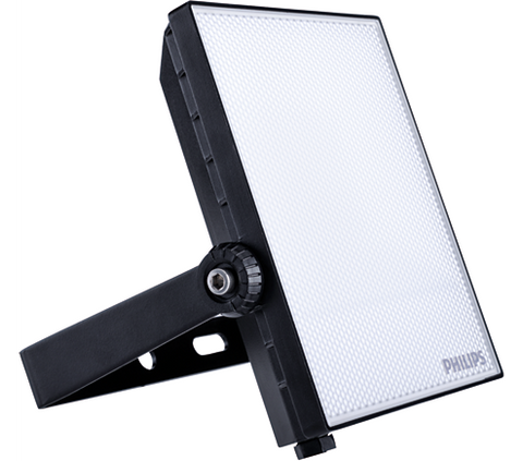 Philips Essential SmartBright LED Floodlight - 10W / 20W / 30W / 50W