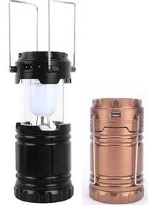 LED Rechargeable Latern