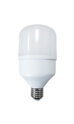 LED High Bay Lamp - 30W / 45W