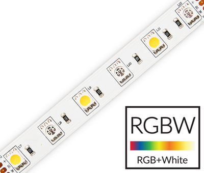 Sunlit Smart LED Strip Light