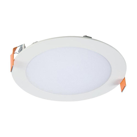 Sunlit Smart Recessed LED Downlights