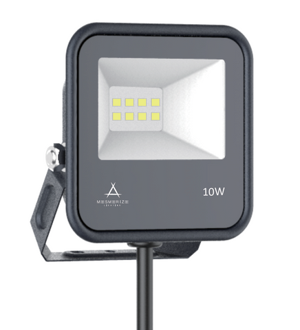 Atlas Surge Protected LED Floodlight - 10W / 20W / 30W / 50W / 100W