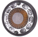 LED Truck / Trailer - Rear / Brake / Reverse Light