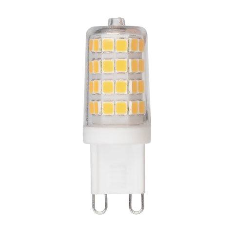 LED G9 - 3W Dimmable