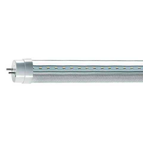 T8 LED Grow Light Tubes - 600mm / 900mm / 1200mm / 1500mm