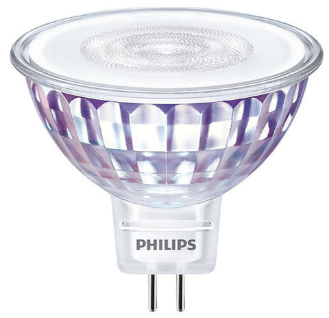 LED Down Light - 5.5W Phillips Dimmable Master LEDspot MR16