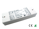 LED Strip Light - RGBW Amplifier