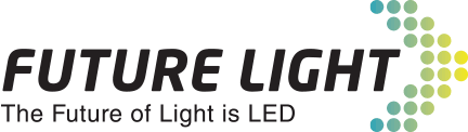 Future Light - LED Lights South Africa