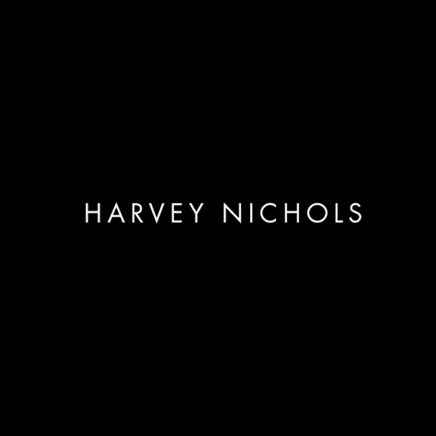 Tori Murphy at Harvey Nichols