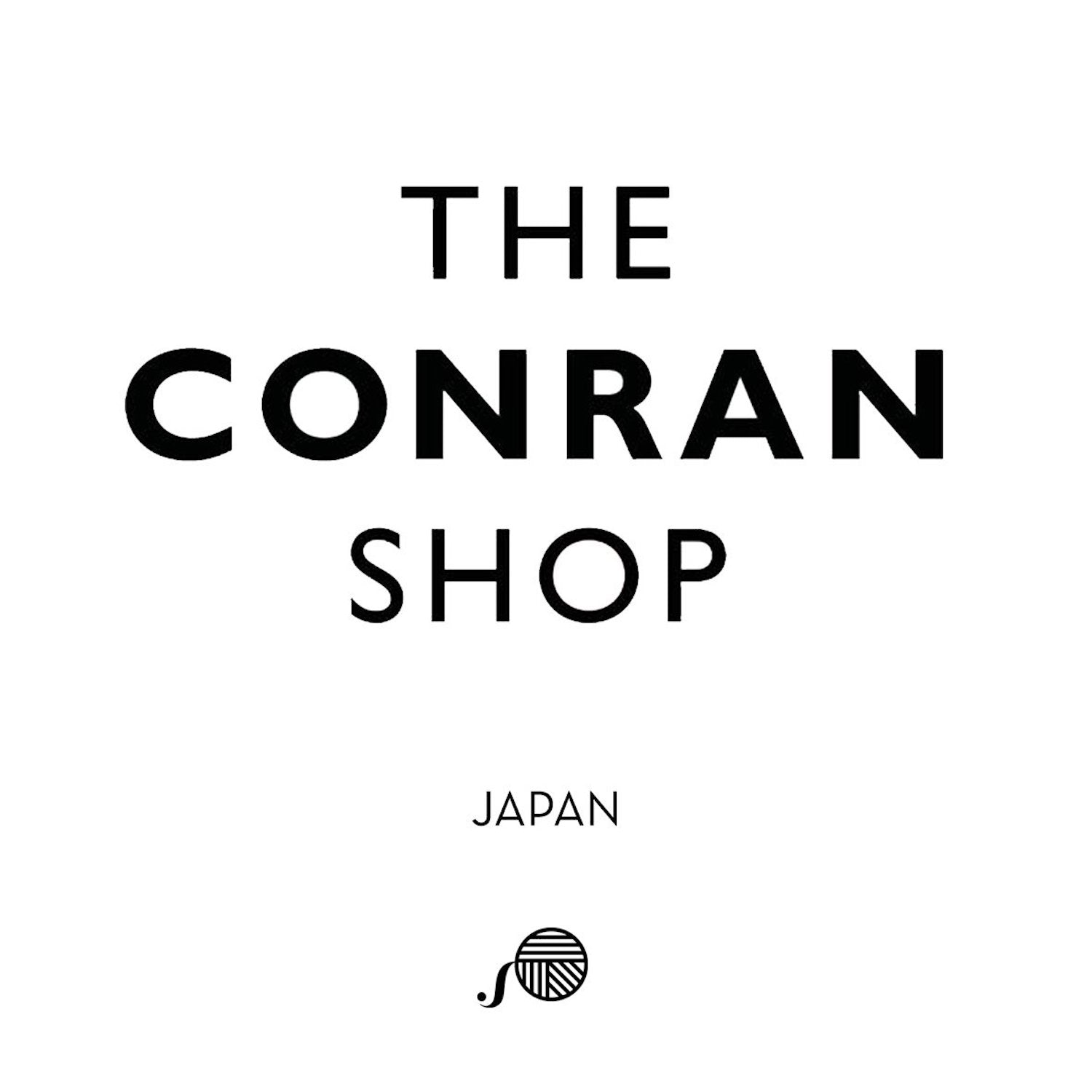 Tori Murphy The Conran Shop