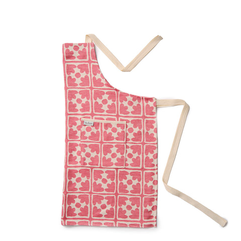 Bloom Apron Radish