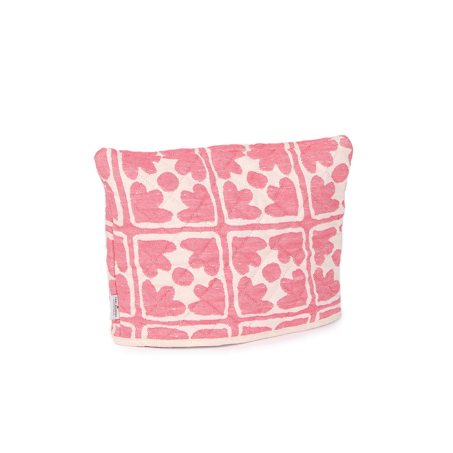 Bloom Tea Cosy Radish