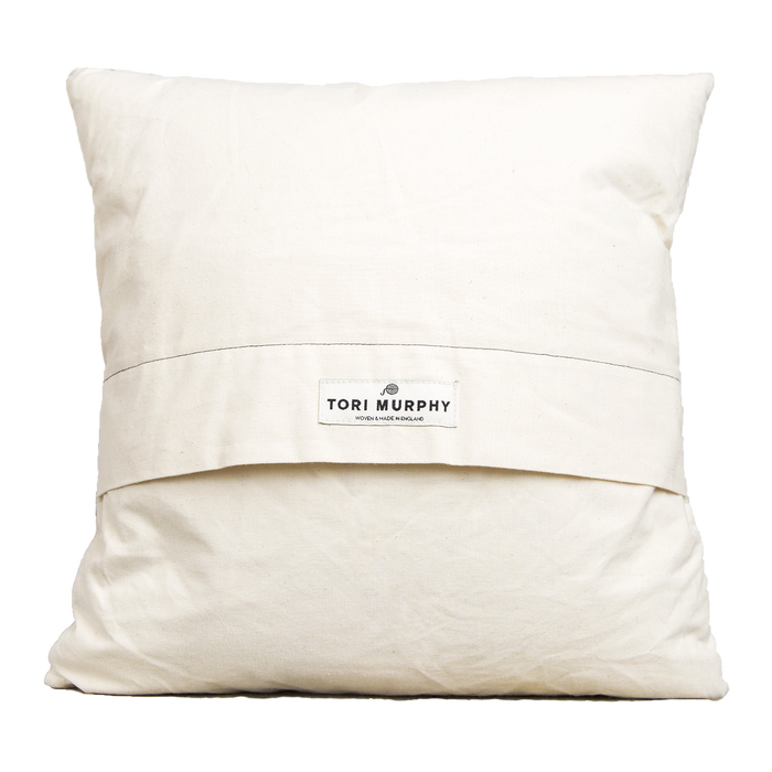 Merino Lambswool Cushion | Tori Murphy Ltd