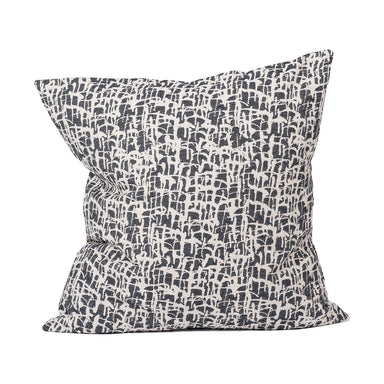 Merino Lambswool Cushion | Boulder by Tori Murphy
