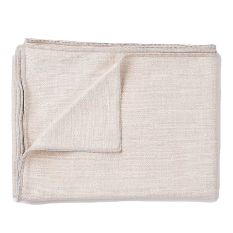 Merino Lambswool Throws | Cove Throw | Tori Murphy
