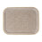 Rectangle Serving Tray-Fawn and Linen | Tori Murphy